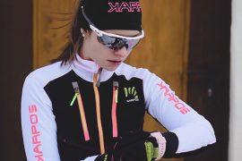 Karpos è partner ufficiale dei Mondiali di Biathlon Anterselva 2020