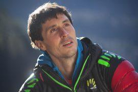 Il fortissimo alpinista italiano Matteo Della Bordella, Presidente del mitico gruppo dei Ragni di Lecco, è entrato a far parte della famiglia degli AMBASSADOR di Karpos.