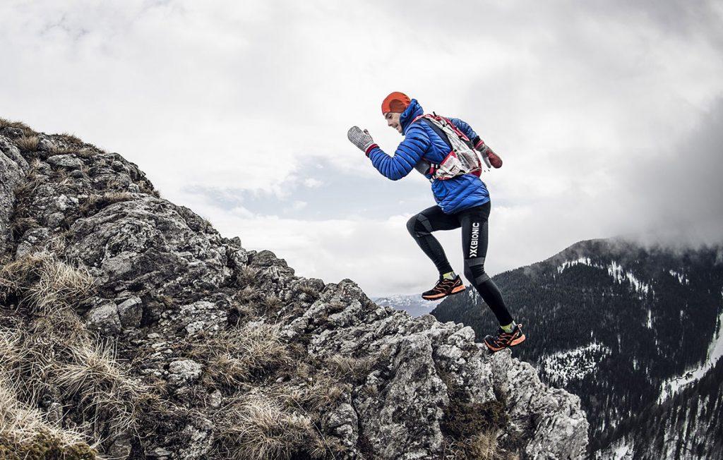 Jovica Spajić ora si sta preparando per la Ultrakleka, un trail di 130 km molto importante in Serbia con in testa l'obiettivo più impegnativo che lo vedrà nel 2020 tra i partenti dell'Iditarod 1000.