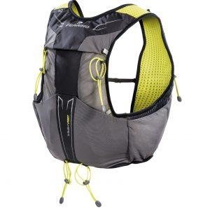 Trail running vest Ferrino