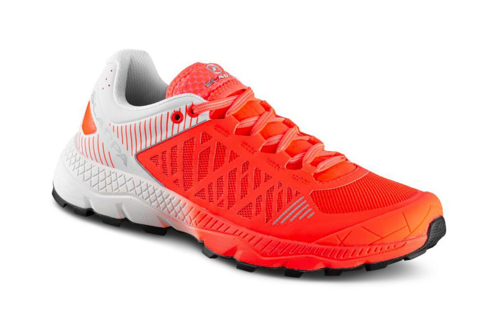 SCARPA Spin Ultra WMN