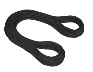 Mammut 9.9 Gym Rope Dry & Classic