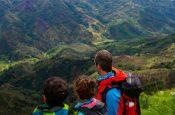 Ferrino è pronta a partire con i ragazzi di Va' Sentiero alla scoperta del Sentiero Italia, il trekking più lungo al mondo sulle terre alte del nostro paese.
