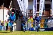 Gli alpini Robert Antonioli, Michele Boscacci e Matteo Eydallin hanno vinto il Trofeo Mezzalama 2019. Meravigliose Alba de Silvestro, prima fra le donne
