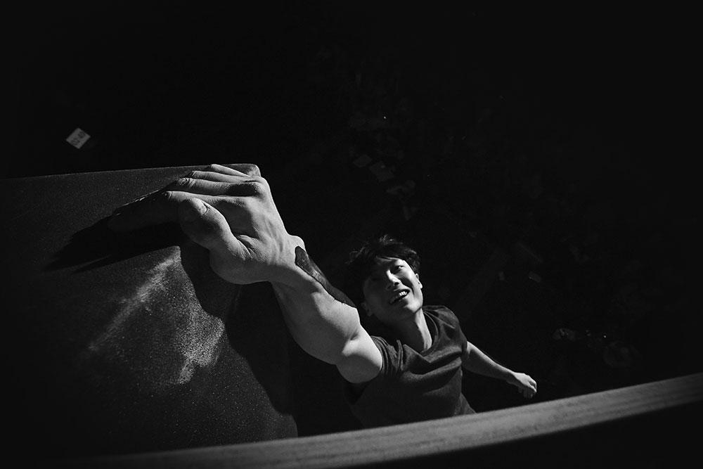Climb Tokyo: il 23 agosto La Sportiva sarà nella capitale del Giappone con gli atleti del team internazionale per il primo contest di arrampicata a squadre organizzato dal brand trentino in terra nipponica