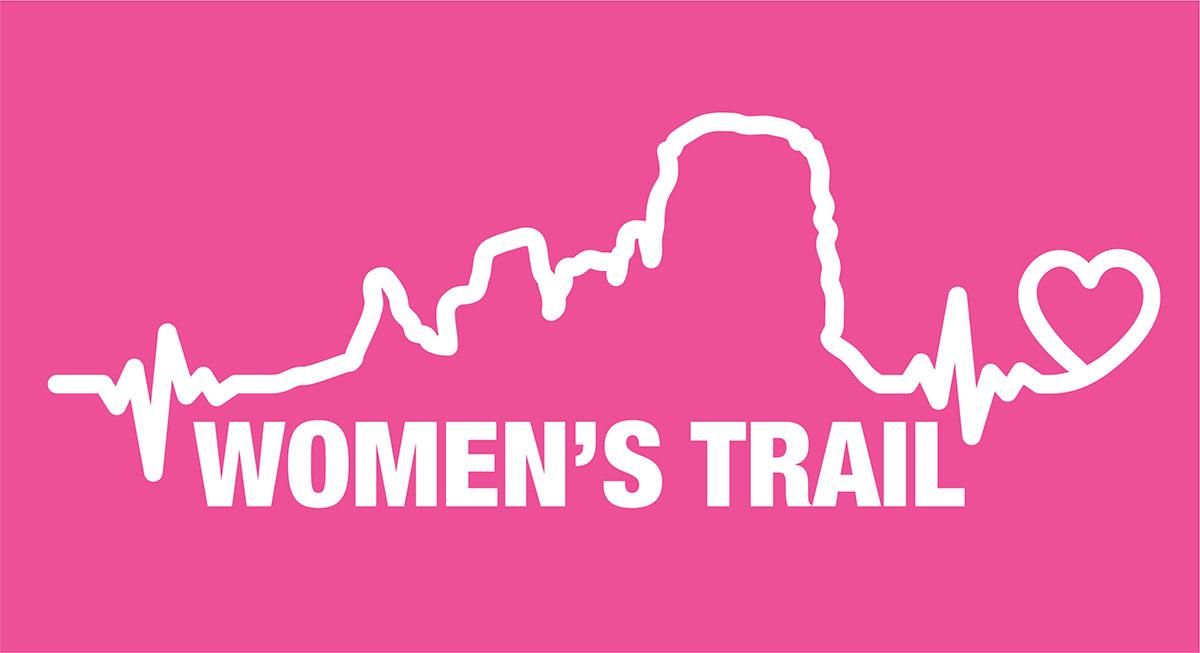 SCARPA organizza il Women's Trail, a Cortina d'Ampezzo il 21 settembre il primo trail interamente dedicato al mondo femminile