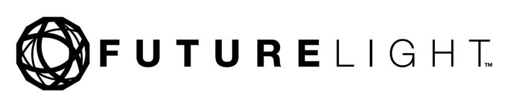 FUTURELIGHT è un nuovissimo materiale traspirante ed impermeabile pensato per rivoluzionare il futuro dei tessuti tecnici nel mondo dell'outdoor.
