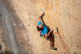 La Sportiva Store a Siurana: il marchio trentino raddoppia la propria presenza in Spagna, aprendo un nuovo monomarca nell'eldorado dell'arrampicata in Spagna