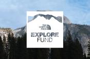 Il Black Friday The North Face supporta l'Explore Fund: per ogni prodotti acquistato 1 euro verra devoluto a iniziative a favore dell'outdoor e della protezione della natura