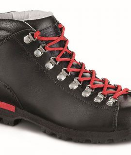 SCARPA presenta Primitive, calzatura comoda Urban Outdoor