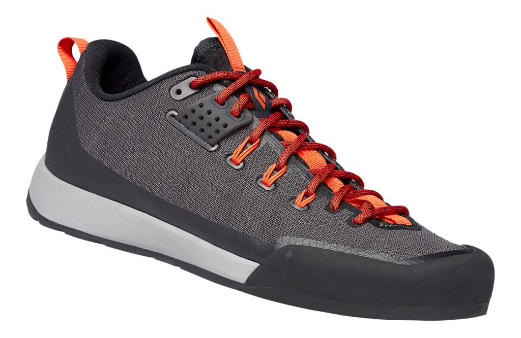 Black Diamond Technician Approach Shoes M/W