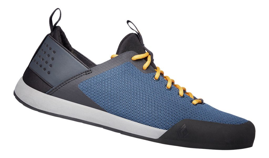 Black Diamond Session Approach Shoes M/W