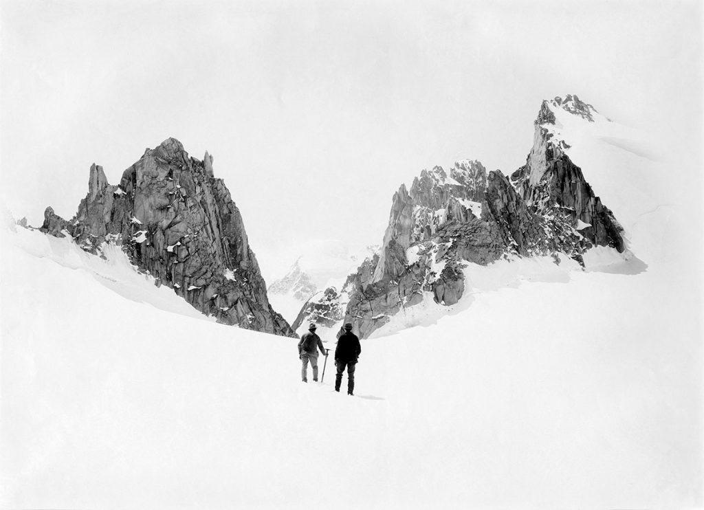 Ferrino 150 anni di outdoor, di avventure e di viaggi condivisi. Fondamentali collaborazioni e importanti innovazioni che hanno portato Ferrino a segnare il mercato dell'attrezzatura per l'attività outdoor scrivendo pagine importanti dell'alpinismo e dell'esplorazione con la partecipazione a piccole e grandi imprese