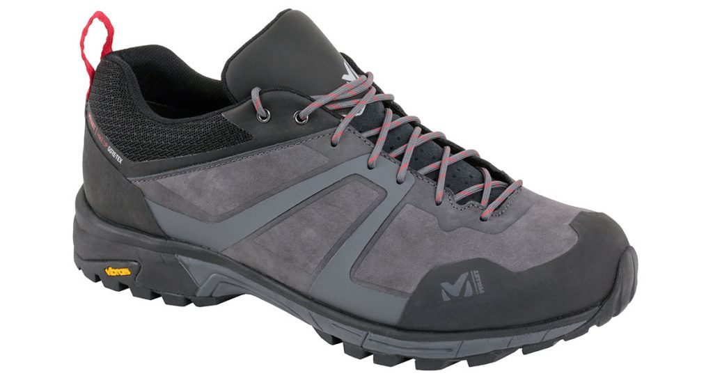 Scarpa Millet Hike Up Leather GTX M