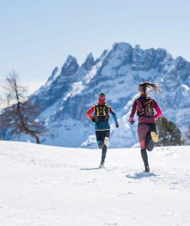 La Sportiva a ISPO 2020 presenta il secondo bilancio di sostenibilità ed amplia la collezione apparel realizzata in tessuti eco-friendly. Nel footwear debutta l'innovativo scarpone ultra tecnico G5 Evo.