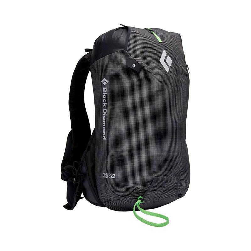Black Diamond Cirque 22 Ski Vest