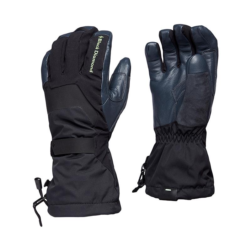 Black Diamond Enforcer Ice Climbing Gloves