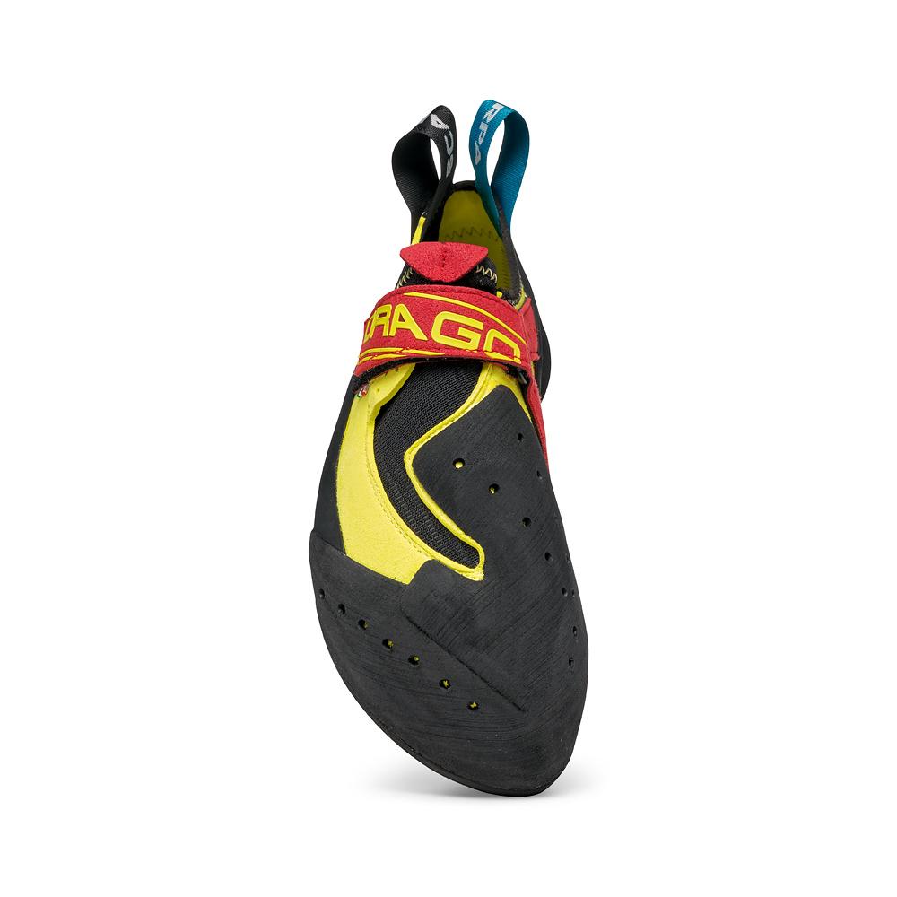 SCARPA Drago bouldering shoe