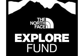 Explore Fund di The North Face: un fondo da 1 milione di euro a supporto della community dell'outdoor