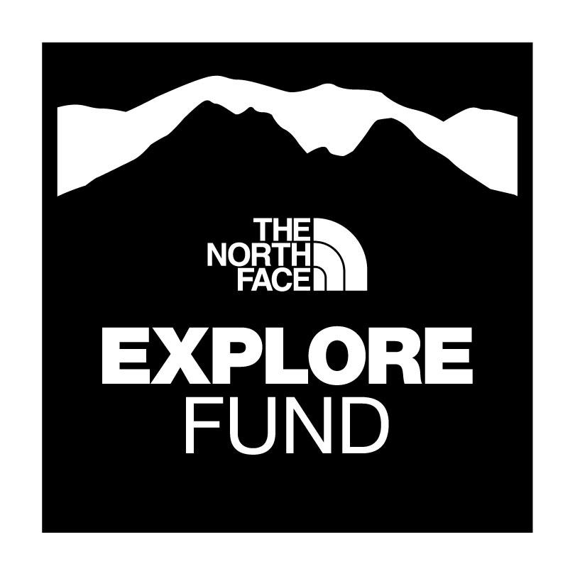 Explore Fund di The North Face: un fondo da 1 milione di euro a supporto della community dell'outdoor