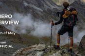 Ferrino Live Instagram con Va' Sentiero mercoledì 6 maggio ore 19:00, un gruppo di ragazzi impegnati da oltre un anno nella riscoperta del Sentiero Italia