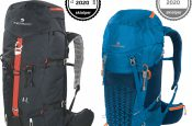 Awards per gli zaini Ferrino da Outdoor Guide by Skialper
