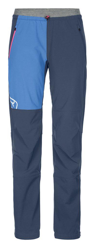 Ortovox Berrino Pants