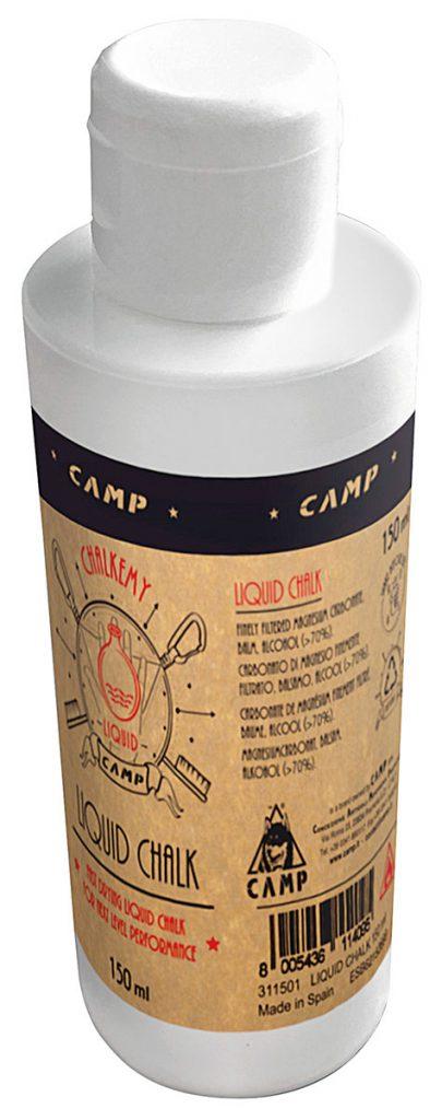 CAMP Liquid Chalk