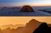 Kinnaur Himalaya di Emanuele Confortin