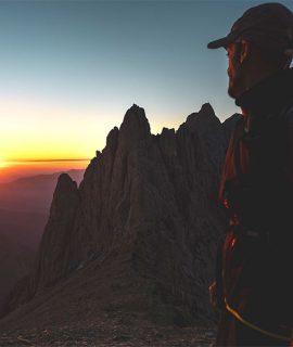 Outdoor Photo Adventure: con Dolomite e Risk4Sport un fantastico workshop fotografico alla scoperta dell'Abruzzo più selvaggio