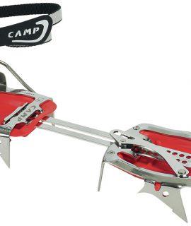 Rampone CAMP Skimo Pure Nanotech