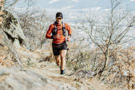Daniel Jung joins the Karpos Trail Running team