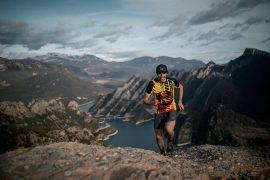 La Sportiva saluta il nuovo anno annunciando l'ingresso di tre nuovi importanti nomi nel team Mountain Running: Mimmi Kotka, Jan Margarit e Alexis Sevénnec