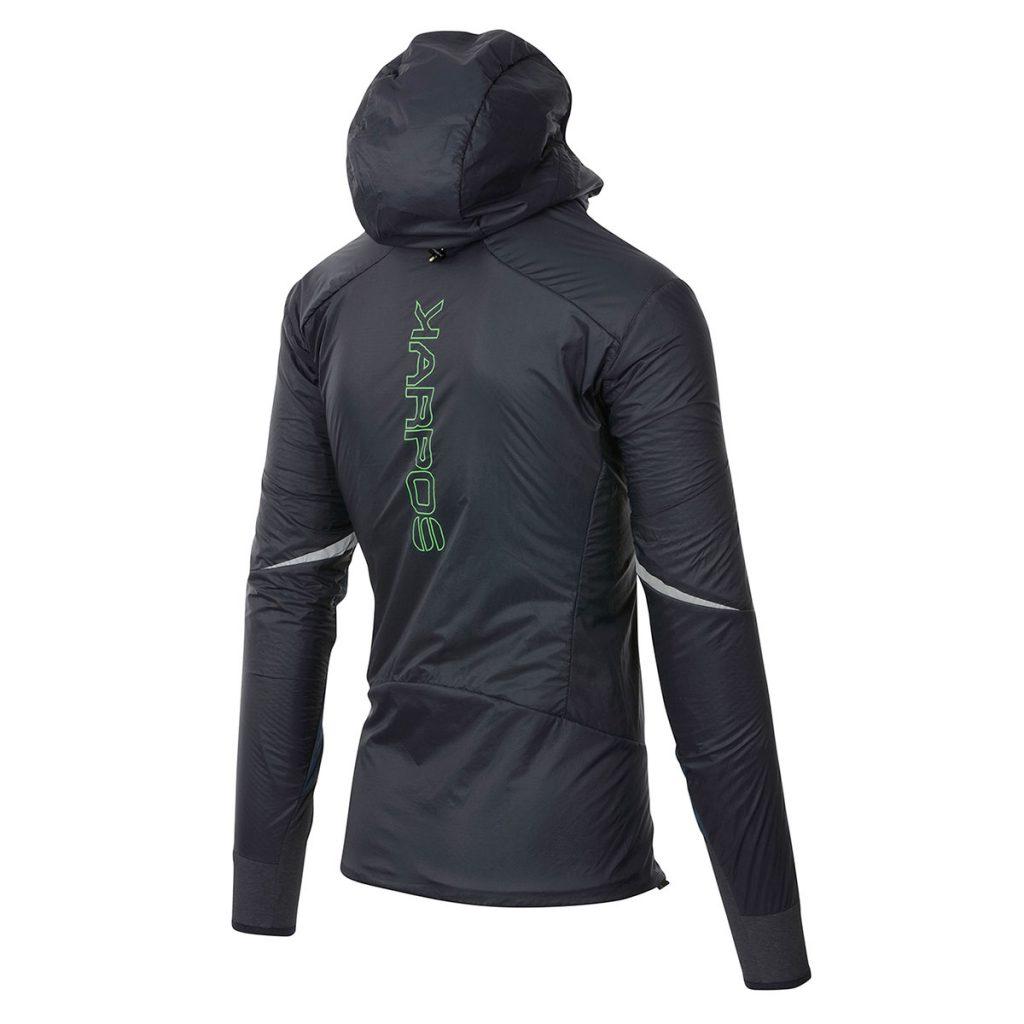 Mountaineering jacket Karpos K-Performance Hybrid Jacket Men