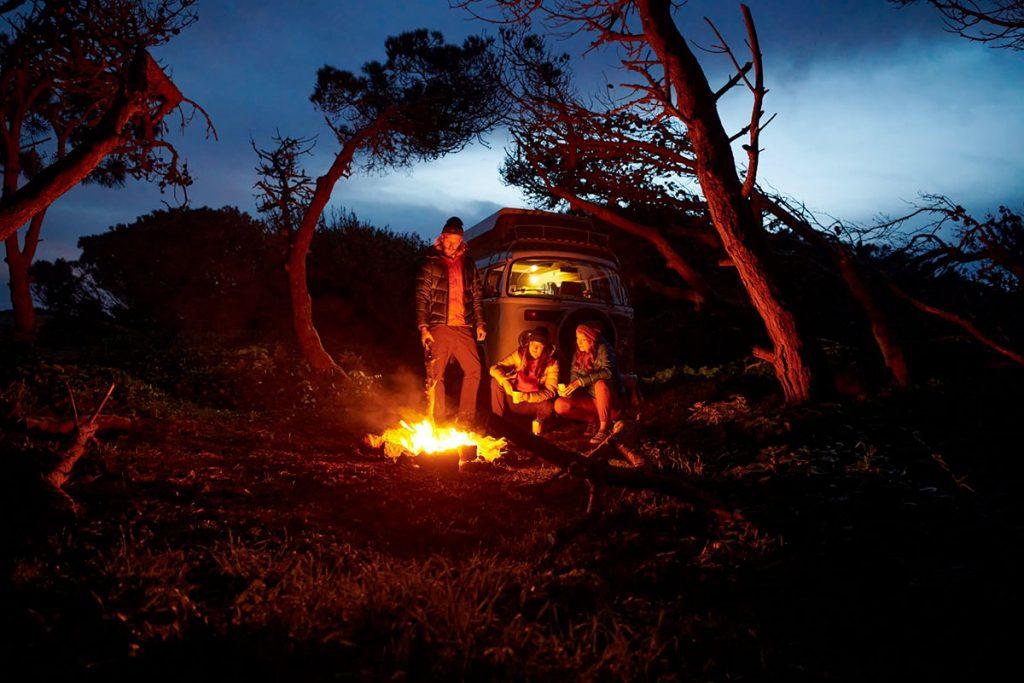 Lizard Sponsor del Trento Film Festival: raccontare attraverso le immagini il vero senso del viaggio e dell'avventura con il Premio Lizard – Viaggio e avventura