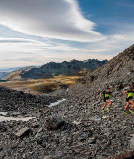 SCOTT Italia è partner tecnico del Gran Trail Courmayeur, la gara di primo piano nel panorama del trail running internazionale in programma 9 - 11 luglio.