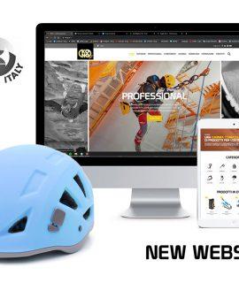 Kong, è online ilnuovo sito www.kong.it: nuova veste grafica, nuove tecnologie e sezioni, navigabilità user-friendly migliorata ma stesso family-feeling di sempre