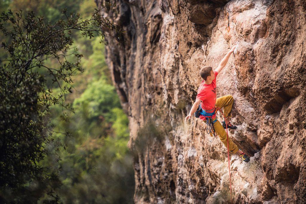 La tedesca SKYLOTEC acquisisce Climbing Technology per potenziare la propria offerta nel mondo della montagna
