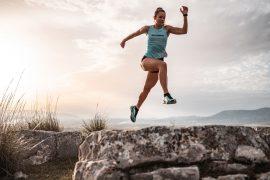 Nella stagione SS2021, la calzatura Ribelle Run di SCARPA è uno dei modelli da trail running più interessanti da scoprire.