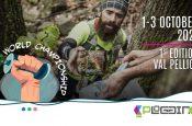 SCARPA, azienda italiana leader nella produzione di calzature da montagna e per le attività outdoor, è protagonista della prima edizione del Campionato Mondiale di Plogging, disciplina che unisce la corsa alla pulizia dell'ambiente.